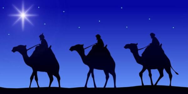 Imagenes Tres Reyes Magos Gratis.Dia De Los Reyes Magos En Calendario Colombia Calendario