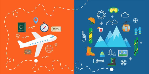 Calendario Escolar 2020 Colombia.Semana De Receso Estudiantil En Calendario Colombia