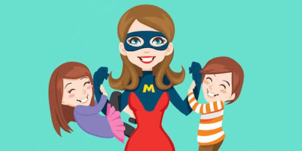 Wallpaper Dia De Las Madres Im 225 Genes D 237 A De La: Imagenes De Caricaturas Dia De Las Madres De Caricaturas