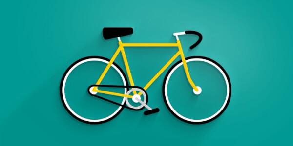 Resultado de imagen de dia mundial de la bicicleta 2018