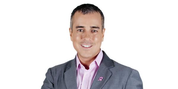 Cumpleaños de Jorge Enrique Abello en Calendario Colombia ...