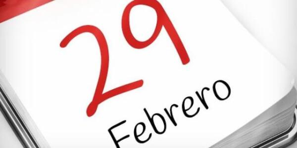 Calendario Febrero 2020 Colombia.Eventos Sabado 29 De Febrero De 2020 Calendario 2019 Colombia