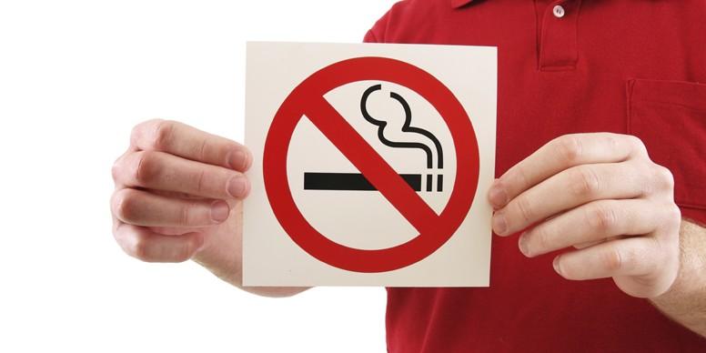 D a mundial sin tabaco en calendario colombia calendario for Cuarto dia sin fumar