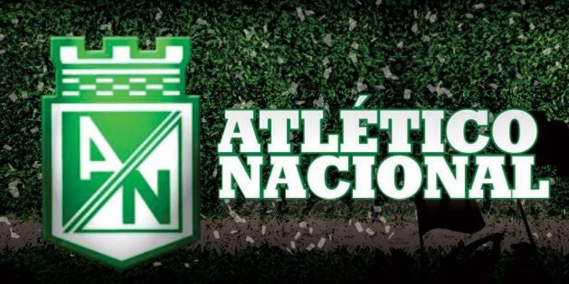 Cumpleanos Del Atletico Nacional En Calendario Colombia Calendario 2020 Colombia
